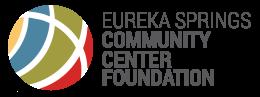 ESCCF logo