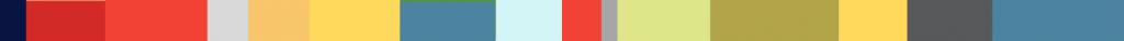 escc-border-color-1900x70