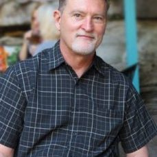 Joe Hill, Board Member